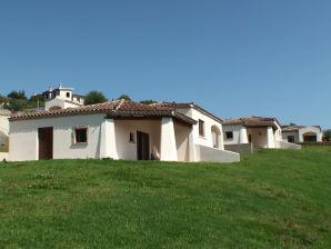 Ferienhaus Belpoggio