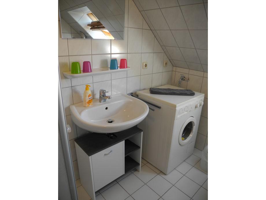 ferienhaus knutti ostfriesland dornum umgebung ne mersiel frau m dalitz. Black Bedroom Furniture Sets. Home Design Ideas