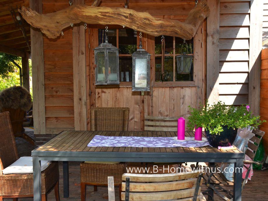 ferienhaus rustique 73 limmen castricum alkmaar bergen schoorl firma b home. Black Bedroom Furniture Sets. Home Design Ideas