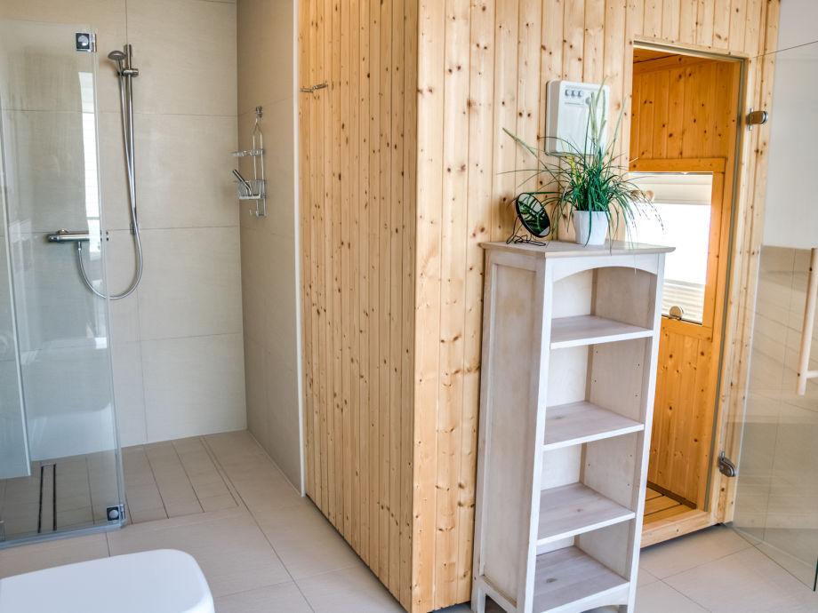 ferienhaus perspektive im ostseeresort olpenitz ostsee schlei kappeln ostseeresort olpenitz. Black Bedroom Furniture Sets. Home Design Ideas