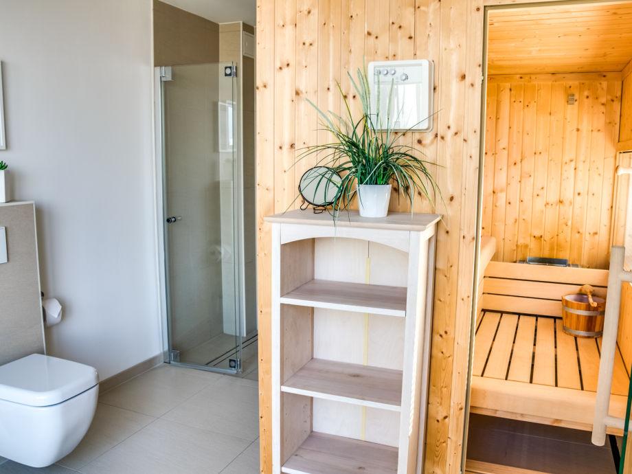 ferienhaus perspektive im ostseeresort olpenitz ostsee. Black Bedroom Furniture Sets. Home Design Ideas