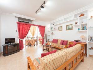 Apartment Cucada