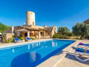 Villa Moli den Nico