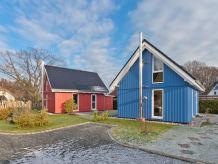 Ferienhaus Tu Hus in Linde Eck