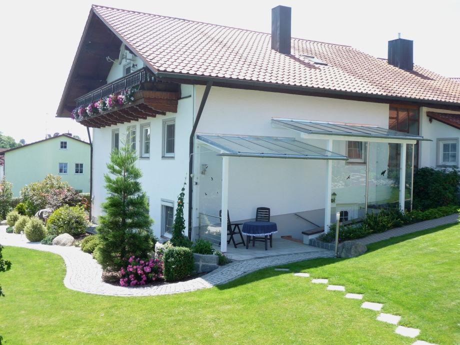 Haus Lindenfeld