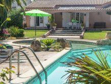 Villa Villa Aremille AN07 - SAINT-MARCEL-SUR-AUDE