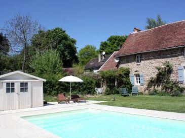 Cottage Eveline