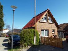 Ferienhaus im Drosselweg 6
