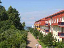 Ferienwohnung Dünengarten Whg. Wa45-26 .