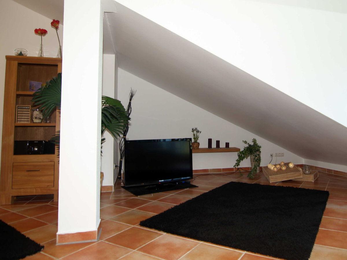 ferienwohnung 28 am gr n ostsee wittenbeck firma zimmer am meer herr reiner kukeit. Black Bedroom Furniture Sets. Home Design Ideas