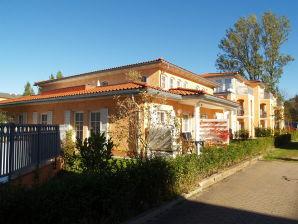 Ferienwohnung Casa Nova Whg. CN-06 .