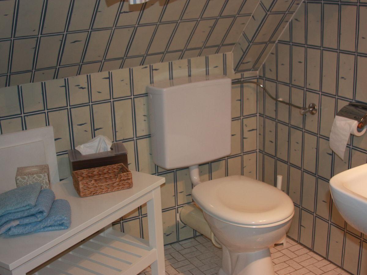 ferienwohnung m wennest timmendorfer strand frau gesine loh. Black Bedroom Furniture Sets. Home Design Ideas