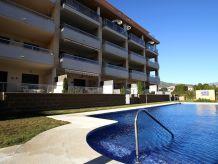Apartment Oliveras IVC