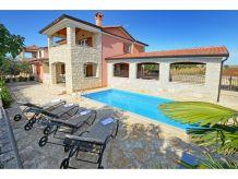 Villa Villa Bianca