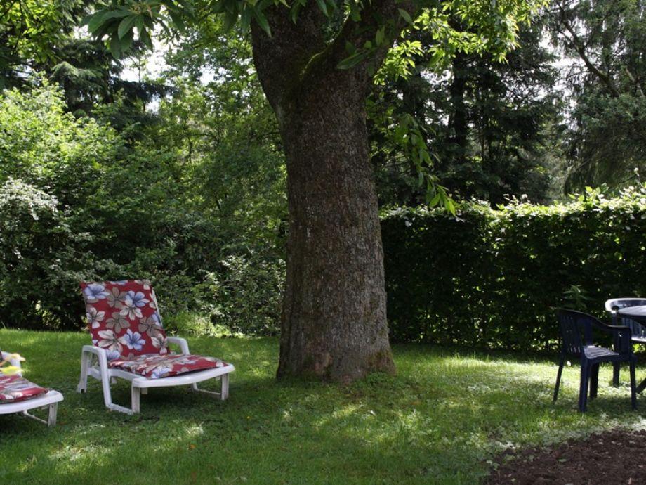 ferienwohnung an brettbaum nordrhein westfalen monschau. Black Bedroom Furniture Sets. Home Design Ideas