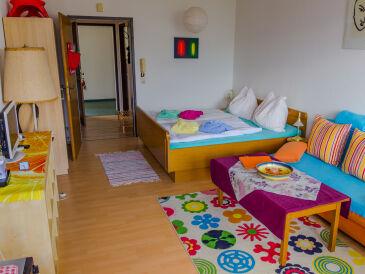Apartment private suite Mühlkogel Top 516