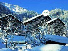 Apartment private suite Mühlkogel Top 780