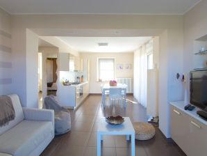 Ferienwohnung Appartamento Sole
