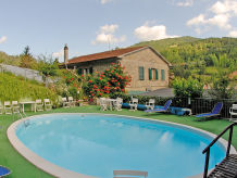 Holiday apartment Borgo