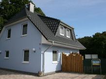 Ferienhaus Seewind