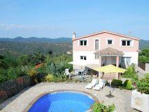 Villa Villa Angeles