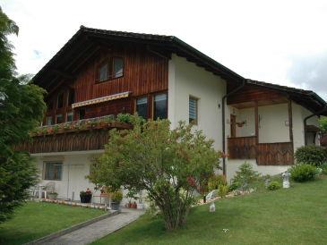 Ferienhaus Haus Lisa