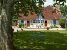 Cottage Les Deux Platanes