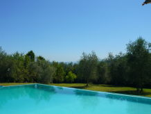 Ferienwohnung Tinaiapiccola