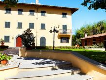 Villa Elenadue
