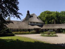 Landhaus Landgoed Water en Duinen 18 pers
