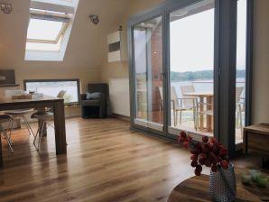 Baltic Sea apartment Sonnenzauber