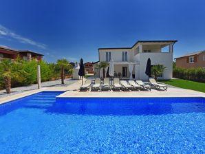 Villa Domenica