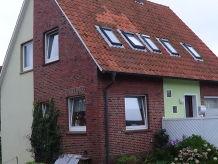 Ferienwohnung 1 (Leuchtturm) im Haus Hilda Rass