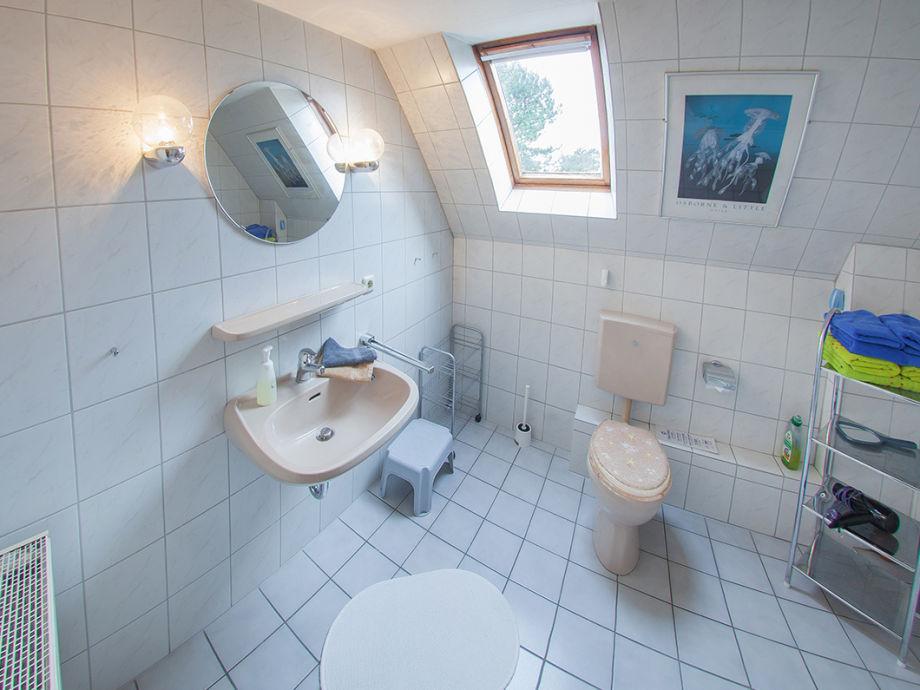 Ferienhaus Wattwurm 1, Nordsee, Dangast - Firma Vermietungsservice ...