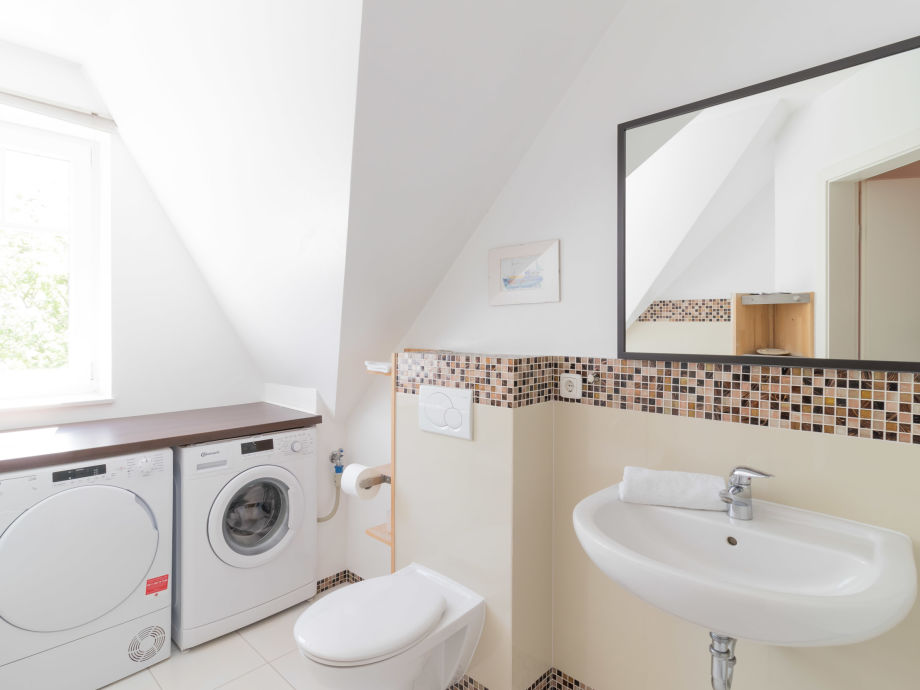 ferienhaus poolvilla schwanensee nordwestmecklenburg gro schwansee herr hartmut lau. Black Bedroom Furniture Sets. Home Design Ideas