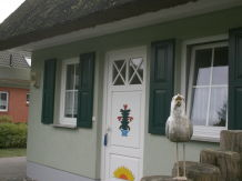 Ferienhaus Ostsee Drömelhus