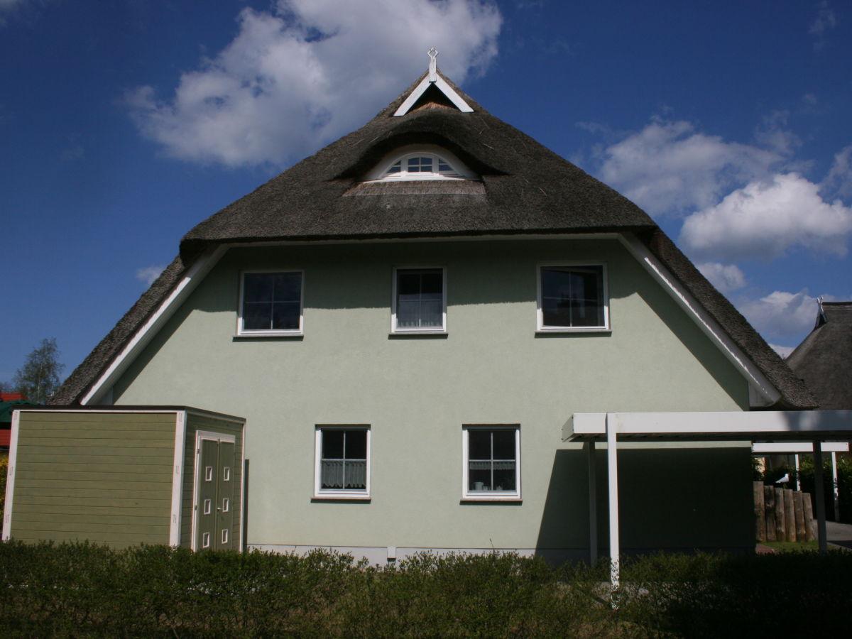 ferienhaus ostsee dr melhus born herr r hauke. Black Bedroom Furniture Sets. Home Design Ideas