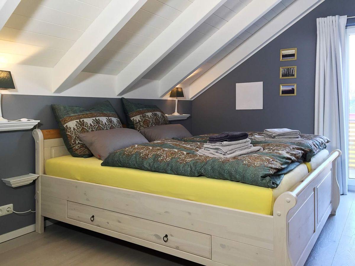 ferienhaus wiesenart ganzes haus ostsee fischland dar. Black Bedroom Furniture Sets. Home Design Ideas