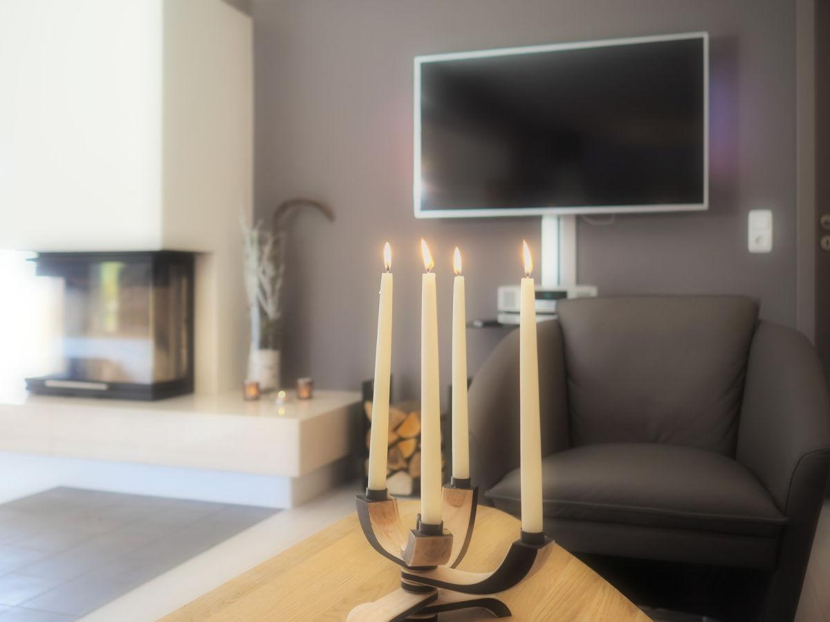 ferienhaus wiesenart ganzes haus zingst herr stephan von der heyde. Black Bedroom Furniture Sets. Home Design Ideas
