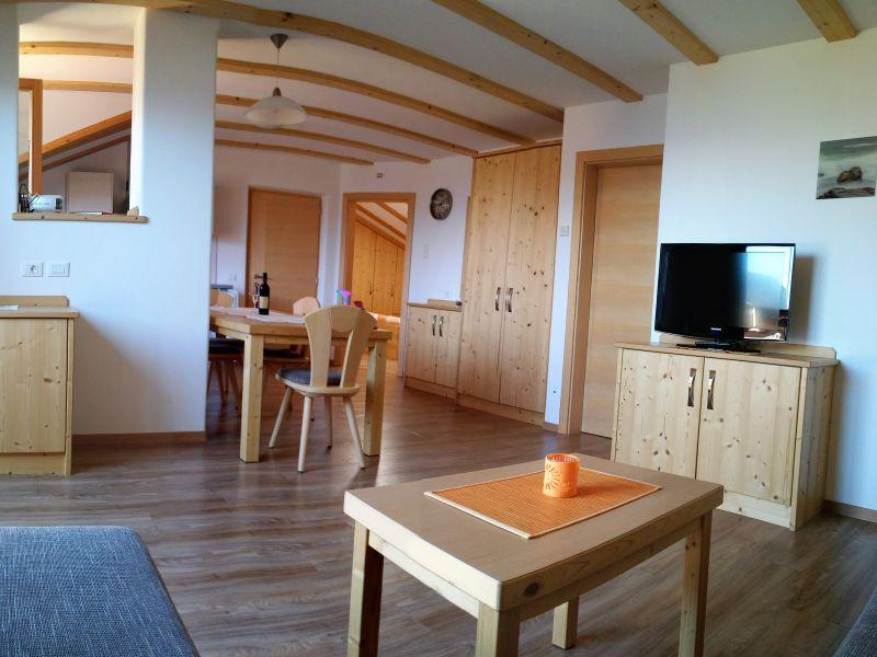 Ferienwohnung Finggeneislerhof