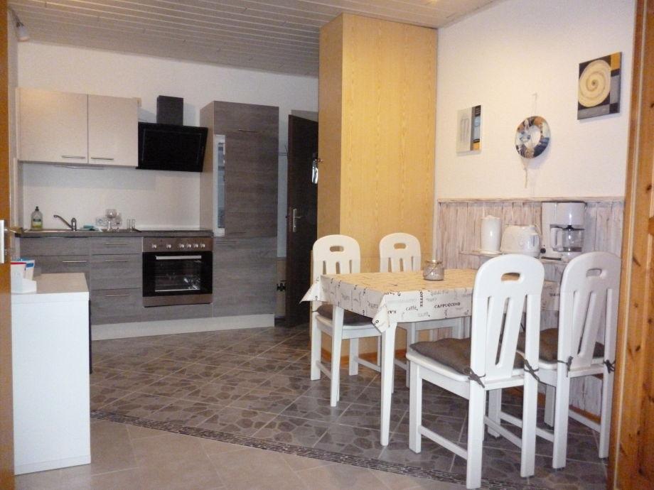 ferienwohnung roter sand nordsee wangerland hooksiel firma wahl gbr frau marion wahl. Black Bedroom Furniture Sets. Home Design Ideas