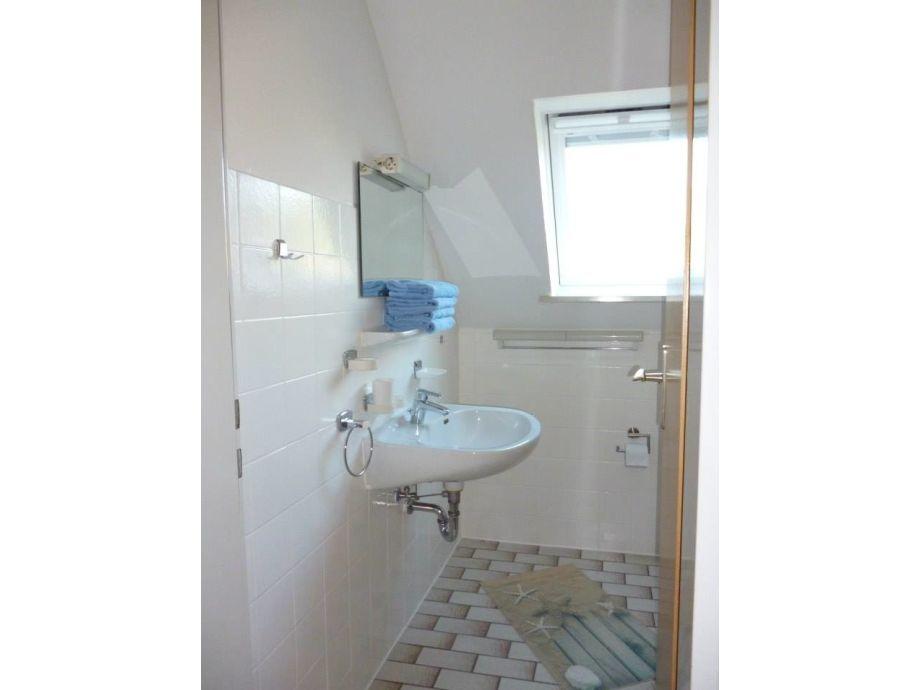ferienwohnung roter sand nordsee wangerland hooksiel firma m llenkamp wahl gbr frau. Black Bedroom Furniture Sets. Home Design Ideas