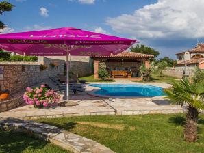 Villa Rojnic