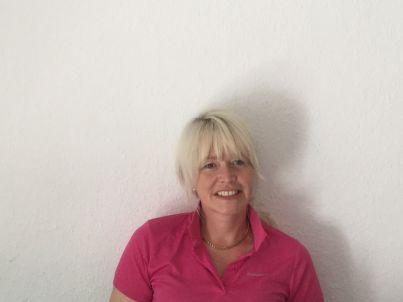 Ihr Gastgeber Barbara Wellmer