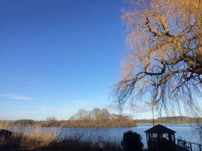 Residenz am Trammer See
