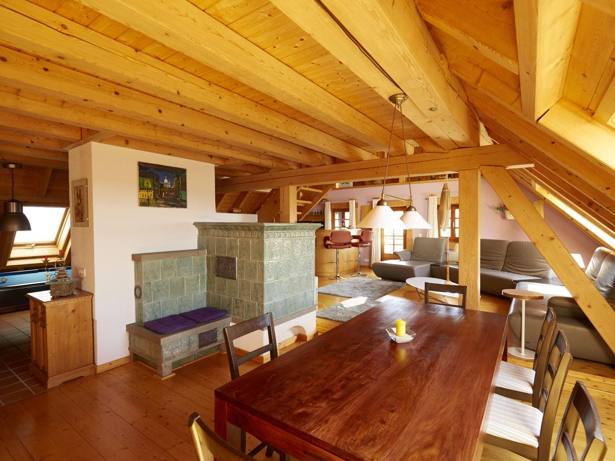 Ferienhaus villa grenzenlos hochschwarzwald firma - Bar wohnzimmer ...
