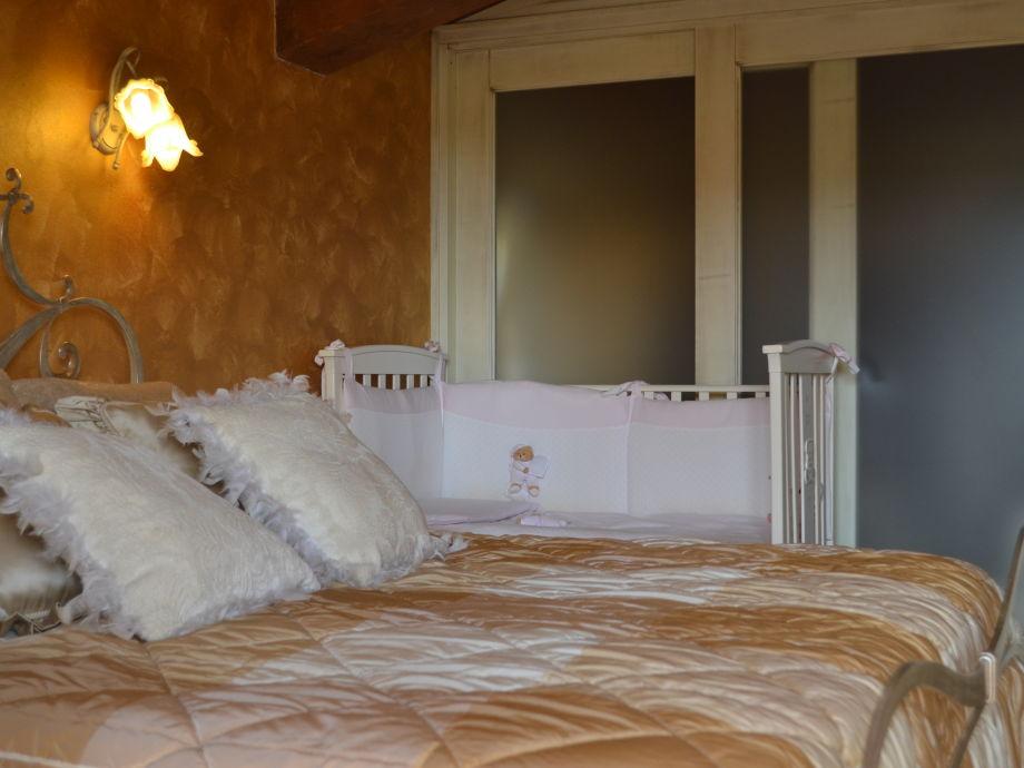 ferienwohnung casa greta toskana am meer riviera della versilia apuana frau cosima. Black Bedroom Furniture Sets. Home Design Ideas