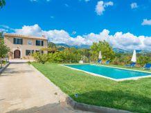 Villa Can Villalonga