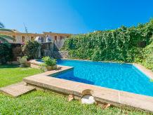 Villa Ca Mado Sucla