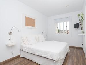 Apartment Apolonia